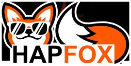 Hapfox