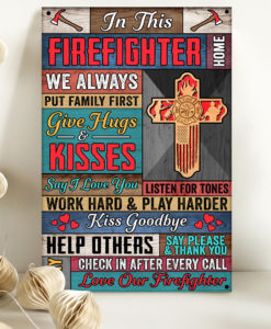 Firefighter Mockup 247x300 - Homepage