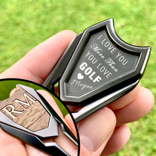 Mockup 6 510x510 - Engraved Divot Tool,Personalized Divot Tool, Divot Tool Golf, Father's Day Gift, Personalized Golf Ball Marker, Personalized Golf Tool