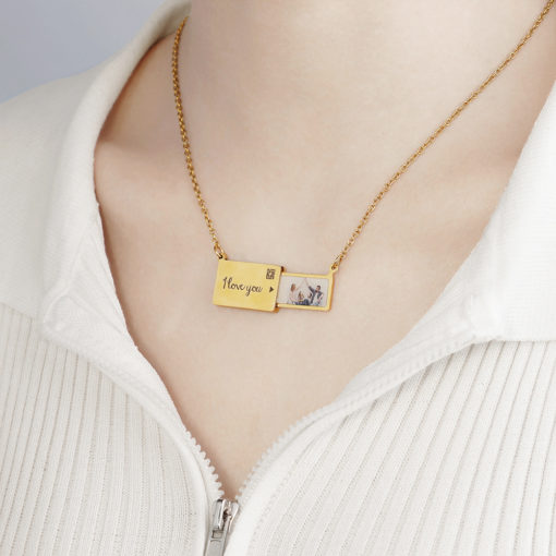 O1CN013hsyFQ1cNLmH3SCXV 3172923588 0 cib 510x510 - Personalized Photo Necklace