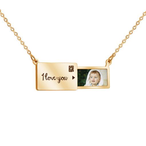 O1CN01Kt2aNC1cNLmKuRiMK 3172923588 0 cib 510x510 - Personalized Photo Necklace