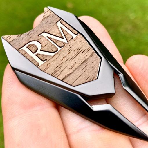 il fullxfull.2286665508 jvvc 510x510 - Engraved Divot Tool,Personalized Divot Tool, Divot Tool Golf, Father's Day Gift, Personalized Golf Ball Marker, Personalized Golf Tool